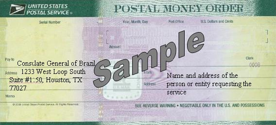 Money order leg inglesg e previous passport if you have one the original must ccuart Choice Image